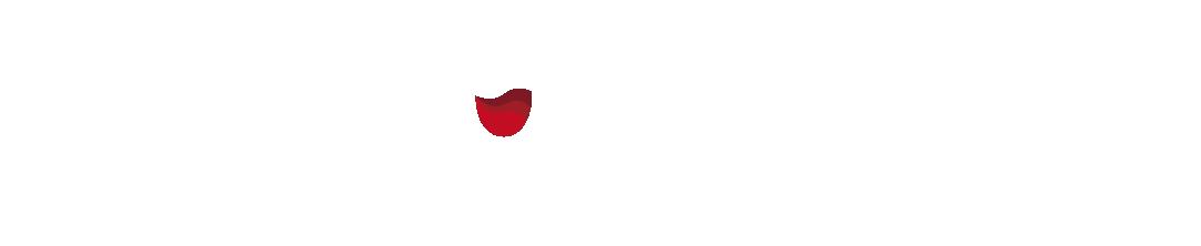 赏源葡萄酒评论 Terroir Sense Wine Review